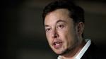 Tesla-Chef telefoniert mit deutschen Bürgermeistern