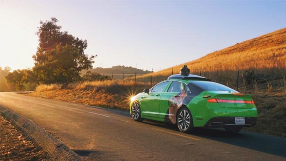NEVS und AutoX sind eine exklusive strategische Partnerschaft eingegangen, um die Technik des Start-Ups in die Fahrzeugarchitektur der nächsten Generation von NEVS zu integrieren.