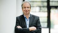 Ralf Koenzen, Lancom Systems