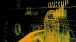 Business Continuity – nicht ohne Back-up