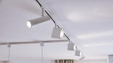 Paulmann Filigranes Beleuchtungssystem