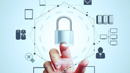 Digital Workplace Security