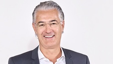 Binder-Gruppe Neuer Geschäftsbereich dank Firmen-Übernahmen