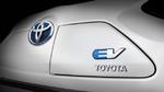 Toyota vereinbart Kooperation mit CATL