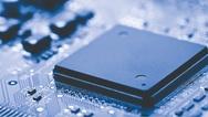 Release von V3 5 SP14  von 3S-Smart Software Solutions