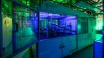 Continental und TU Chemnitz weihen Brennstoffzellenlabor ein