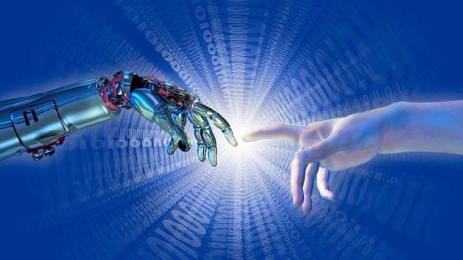 Cobalt Industries stellt mit YouX ein  Betriebssystem für Personalisierung in Fahrzeugen auf Basis künstlicher Intelligenz vor.