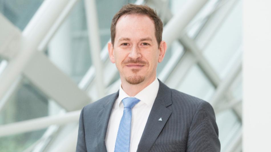Markus Dohm, TÜV Rheinland: »Bisher ist es niemandem gelungen, eine KI zu programmieren, die die intellektuellen Fähigkeiten des Menschen auch nur annähernd simulieren kann.«