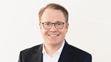 Arne Dehn, Stemmer Imaging