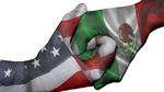 Europas Tor zum US-Markt bleibt offen