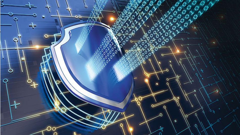 Um Sicherheitskritische Systeme mit Embedded Hardware Plattformen besser schützen ist die Wahl ausschlaggebend - auch im IIoT.