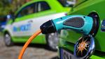 »Wie ein Auto ohne Benzin«