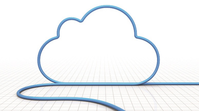 Cloud Kabel