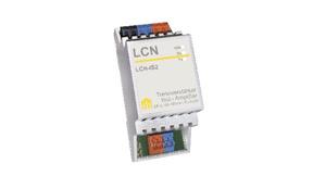 Trennschaltverstärker LCN-IS2