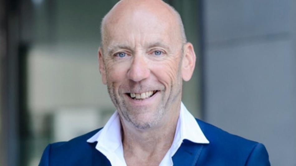 Michael Köhler, Direktor, Schuh-Eder Consulting.