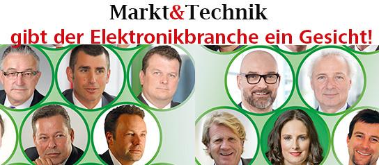 Folder Einkaufsführer Steckverbinder & Kabel