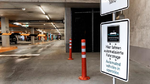 Driverless Parking without Human Supervision ready for Use