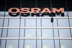 Osram sieht Licht am Horizont