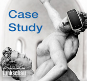 Sonderheft Case Study 2