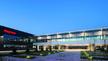 Raycap-Firmensitz