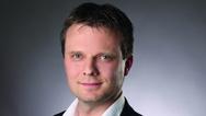 Dr.-Ing. Marc Jäger