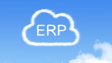 ERP Cloud Oracle