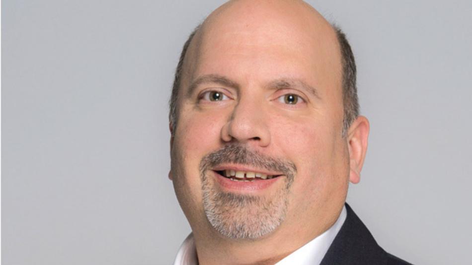 Antonio Fernandez, EBV  »Der Markt erkennt zunehmend die Vorteile der digitalen Antriebstechnik: In aller Kürze sind das erhebliche Energieeinsparungen, geringere Betriebsgeräusche und Vibrationen, höhere Zuverlässigkeit sowie höhere Präzision und Leistung.«