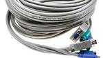 RS Pro umfasst jetzt auch Kabel