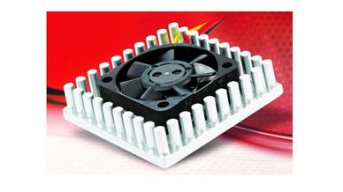 Chip-Cooler