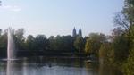 Leipzig und Magdeburg bekommen Akademie für Auto-Ingenieure