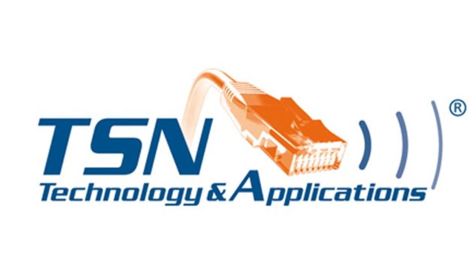 Anfang Oktober 2019 veranstalten die Elektronik automotive und die Computer&Automation in Kooperation mit der AVNU die TSN/A Conference in Bad Homburg.