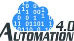 Das Programm ist online – Robotik erstmals im Fokus