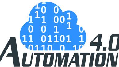In bewährter Weise parallel zur Messe SPS: der Automation 4.0 Summit der WEKA Fachmedien.