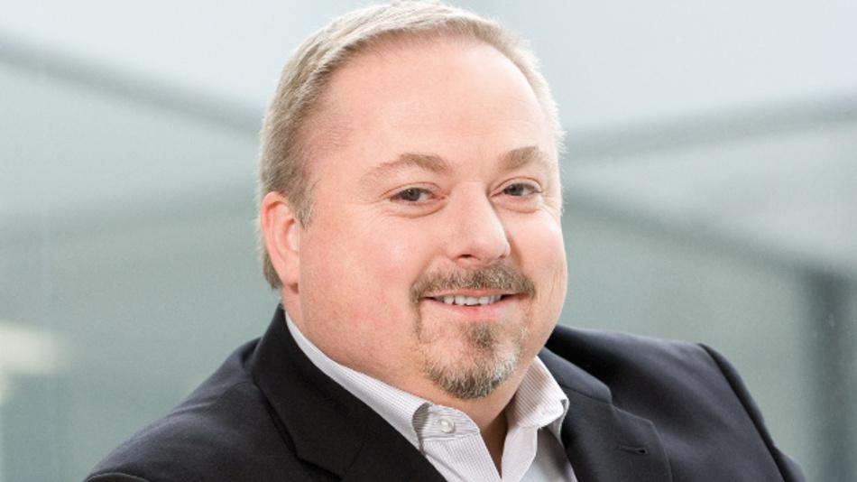 Michael Stausberg, Geschäftsführer der Virtic GmbH, zur Entscheidung des Europäischen Gerichtshofes. »Unternehmen sollten ihre Methoden zur Arbeitszeiterfassung überprüfen«.