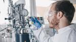Kooperation von MAN, Hydrogenious LOHC und Frames