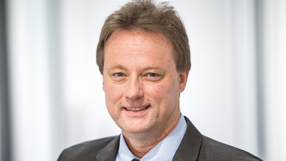 Michael Denner, Gudeco