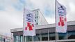 IFA 2019 Messe Berlin