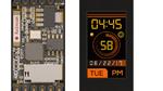 Rutronik und 4D Systems arbeiten weltweit zusammen