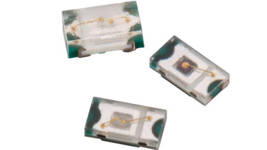 SMT Chip LEDs