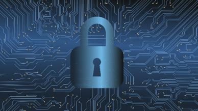 Die Frage aller Fragen: Wie lassen sich Cyberangriffe verhindern?