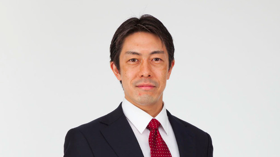 Tomomitsu Maoka wechselt als Senior Vice President bei Renesas Electronics in den Geschäftsbereich Automotive Solution, als stellvertretender General Manager.