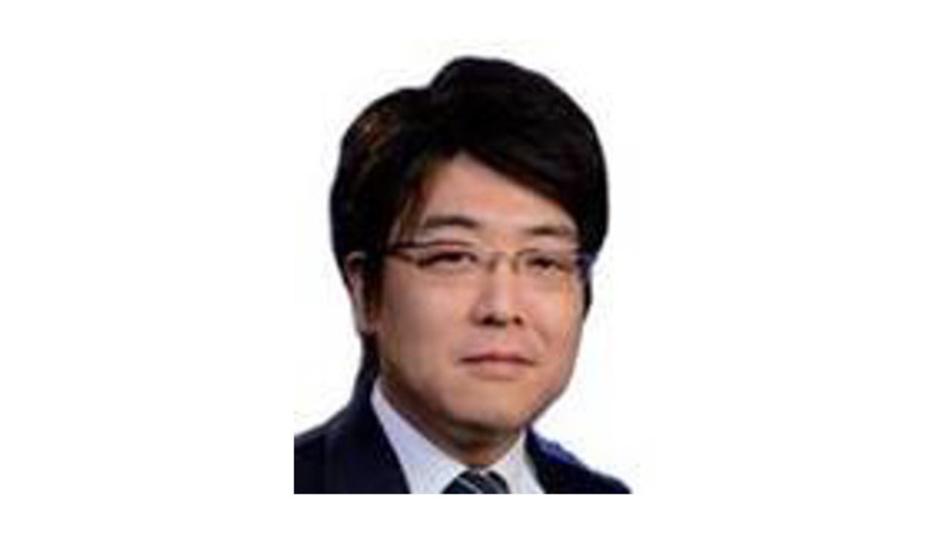 Shuhei Shinkai übernimmt ab 1. August 2019 die Position Senior Vice President und CFO bei der Renesas Electronics Corporation. Er ist verantwortlich für die Bereiche Unternehmensstrategie & Finanzen, Buchhaltung, Personal & Allgemeines sowie Supply Chain Management.