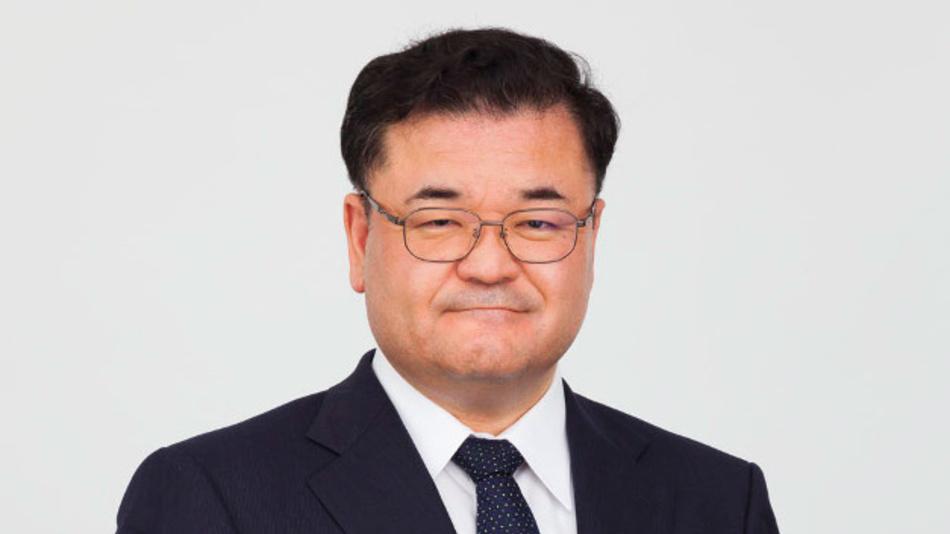 Shinichi Yoshioka, bisher Senior Vice President und Chief Technology Officer (CTO) im Geschäftsbereich Automotive Solution von Renesas, übernimmt als Senior Vice President künftig die Aufgaben des Chief Technology Officer (CTO) für das Gesamtunternehmen.