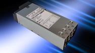 Die Netzgeräte der QM- Serie sind gemäß IEC/EN/UL/CSA 60601-1, ANSI/AAMI ES 60601-1 und IEC/EN/UL/CSA 60950-1 zertifiziert.