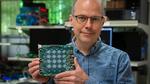 Intel stellt neuromorphes System »Pohoiki Beach« vor