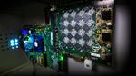 Intel Pohoiki Beach: Millionen Neuronen und Milliarden Synapsen