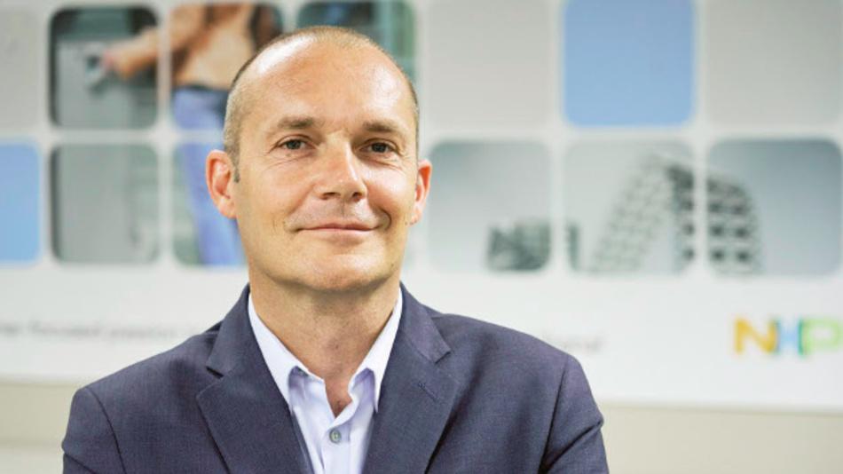 Charles Dachs, stellvertretender Vorsitzender des FiRa-Konsortiums und General Manager und Vice President Secure Embedded Transactions bei NXP Semiconductors: »Das FiRa-Konsortium engagiert sich für ein ganzheitliches Wirtschaftsökosystem. Das bedeutet, dass wir mit anderen Konsortien und Branchengrößen zusammenarbeiten werden, um Konzepte zu entwickeln und Parameter zu definieren«.