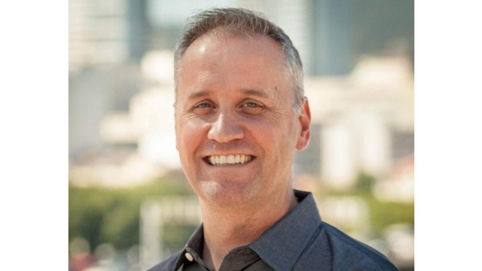 Greg Rau, Präsident von Rigado: »Der Wert, den wir aus der Übernahme des Modulbereichs ziehen, wird es uns ermöglichen, das Wachstum von Rigado im Gateway-Markt weiter zu beschleunigen – insbesondere in wichtigen Bereichen wie Smart Building und Asset Tracking«.