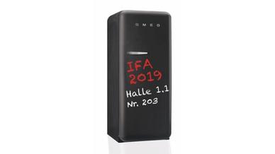 Smeg IFA 2019