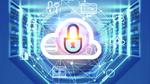 Lückenloser Schutz durch DLP vom Sensor bis zur Cloud